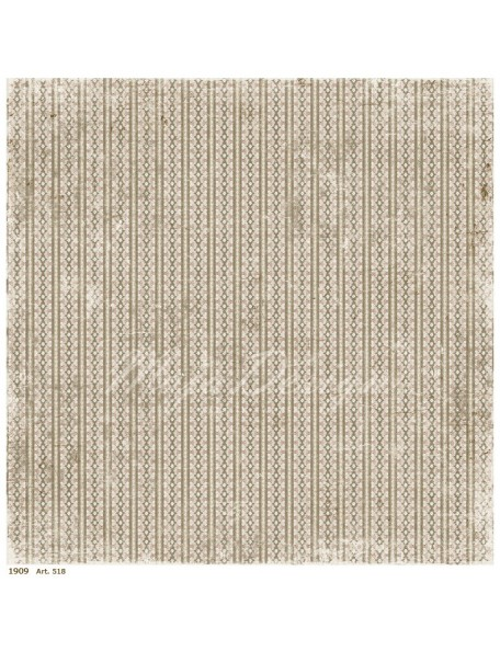 Maja Design Vintage Summer Basics 1909