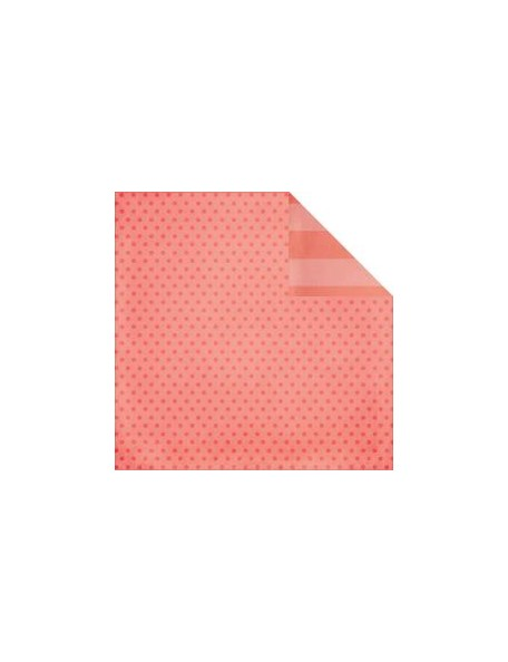 "Simple Stories - I Am Cardstock de doble cara 12""X12"", Creative Simple Basic"
