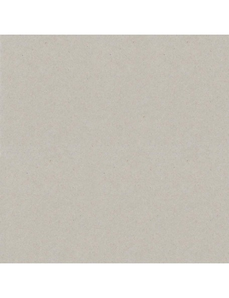 "Bazzill Chipboard Sheets 12""X12"" Natural"