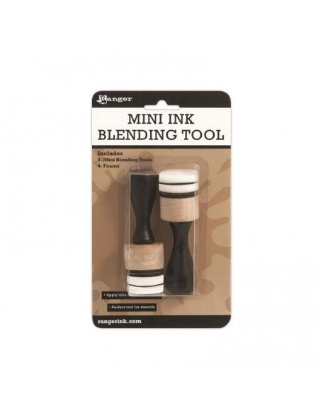 """Ranger Mini Ink Blending Tool 1"""""""