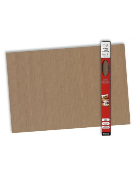"Ranger Inkssentials Craft Sheet, 15""X18"""