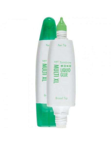 Tombow Mono Multi XL Liquid Glue 1.76oz