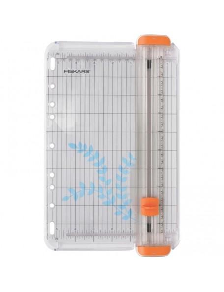 "Fiskars - ShureCut Cizalla Modelo Portable 9"" ( 23 cm)"
