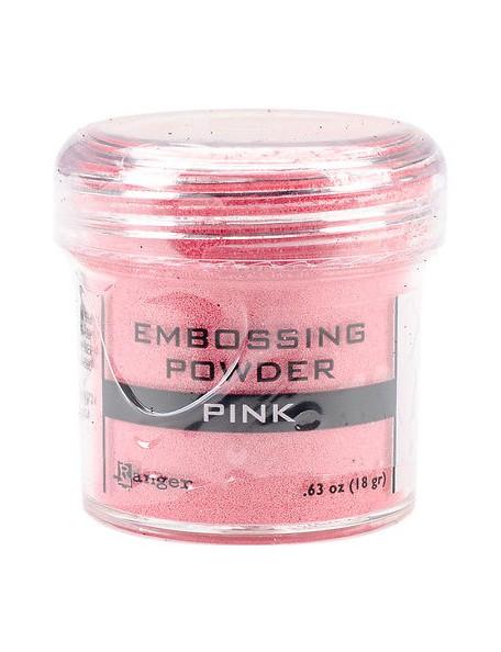 Ranger Embossing Powder Ping (34 ml)