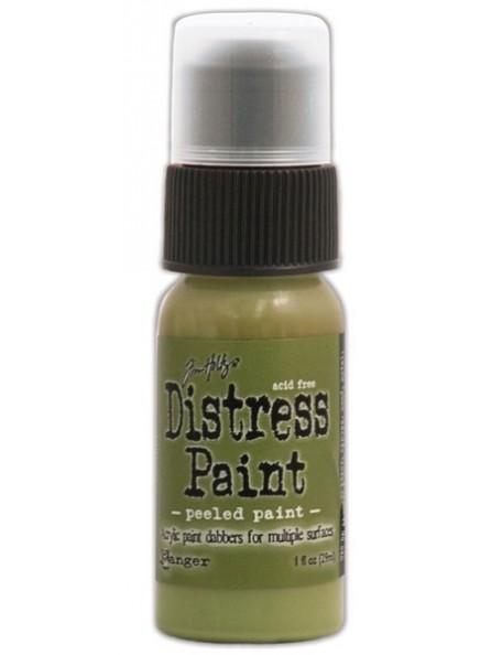 Ranger Tim Holtz Distress Paint Peeled Paint (29 Ml)