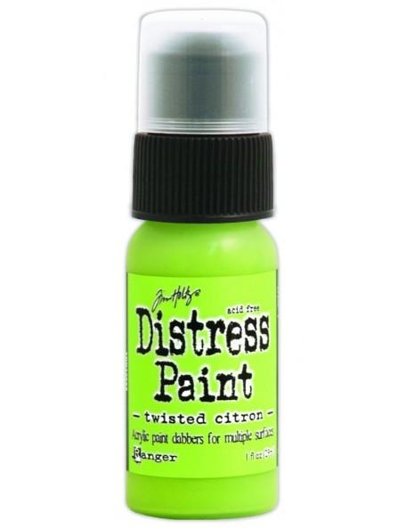 Ranger Distress Paint Tim Holtz Twisted Citon (29 ml)