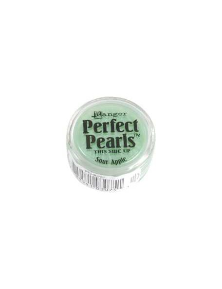Ranger Perfect Pearls Sour Aplle