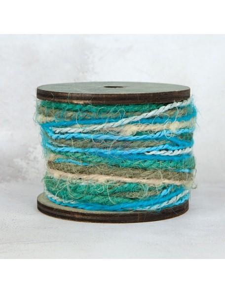Prima Marketing Gypsy Cord Neptune (5 yards)
