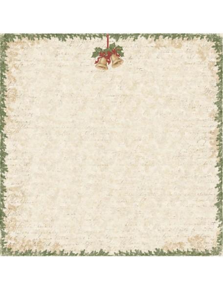 Maja Design It's Christmas time, Jingle Bells