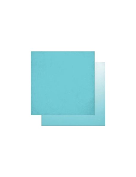 "Classique Elegant Double-Sided Cardstock 12""X12"" , Foundation 1"
