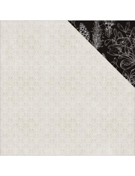 "Rejoice Paper - ""Christmas Edition"", Kaisercraft"