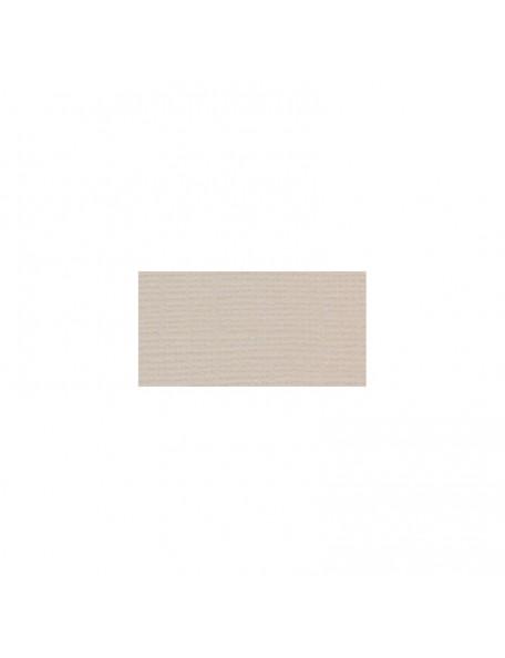 """Bazzill Mono Cardstock 12""""X12"""", Twig/Canvas"""