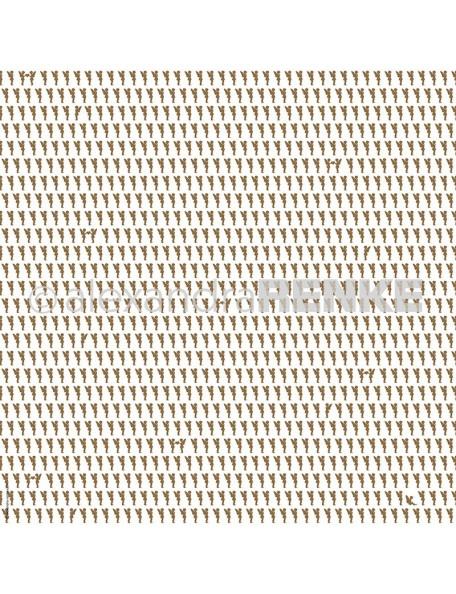 Alexandra Renke Cardstock de una cara 30,5x30,5 cm, Angeles Dorados/Goldene Engel
