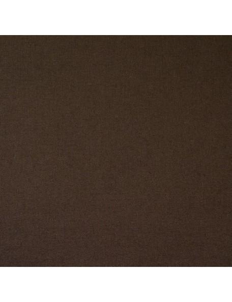 Alexandra Renke Tela para Encuadernar 30,5x30,5 cm, Marron Oscuro