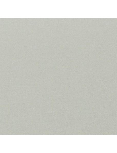 Alexandra Renke Tela para Encuadernar 30,5x30,5 cm, Marfil