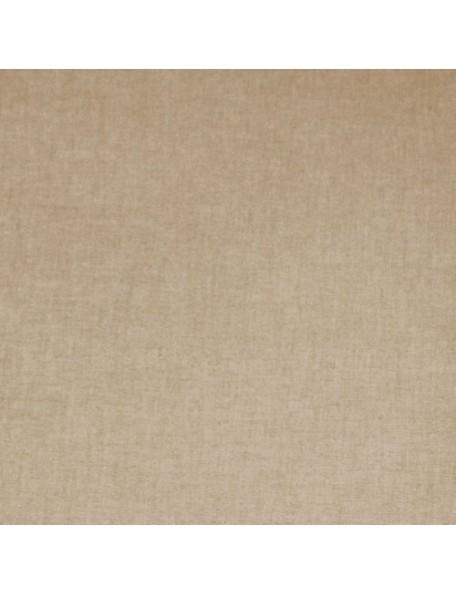 Alexandra Renke Tela para Encuadernar 30,5x30,5 cm, Marron