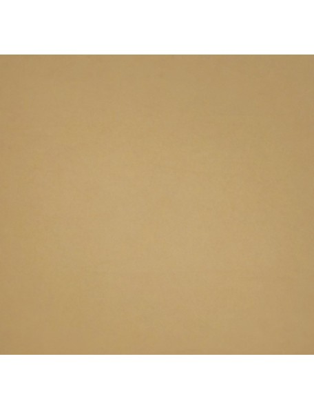 "American Crafts - Latte Textured Cardstock 12""x12"""