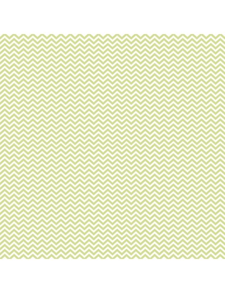 "Simple Stories Sn@p! Lights Color Vibe Cardstock de doble cara 12""X12"", Celery"
