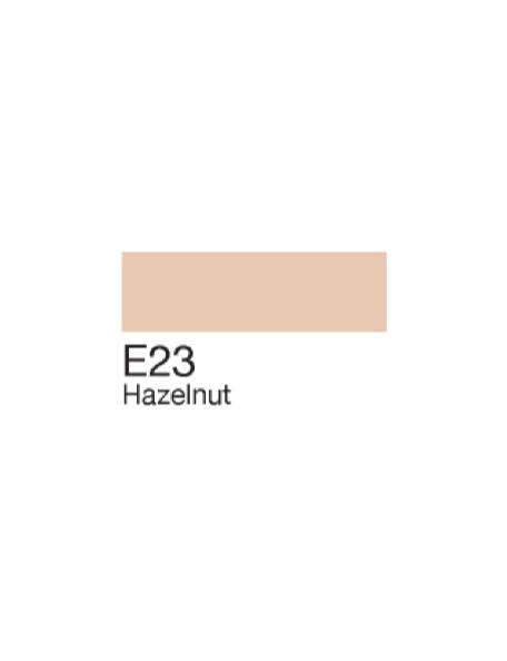 Copic Sketch Markers Hazelnut