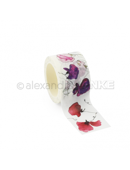 Alexandra Renke Washi Tape Wicken