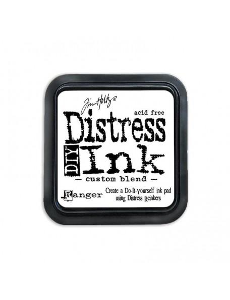 Ranger DIY Distress Ink Pad, Empty