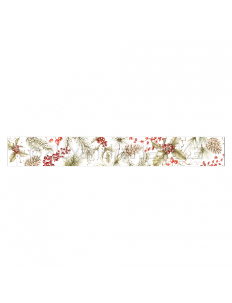 Alexandra Renke Washi Tape Fir-tree green