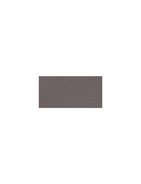 "American Crafts Textured Cardstock 12""X12"", Granite"
