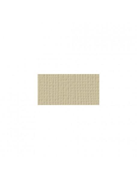 American Crafts Textured, Sand