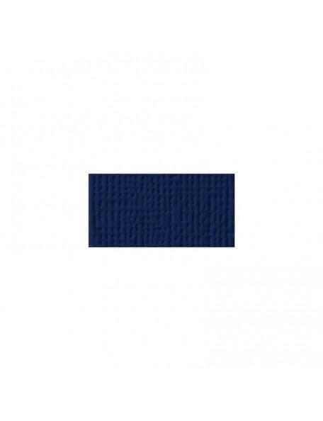 "American Crafts Textured Cardstock 12""X12"", Storm"