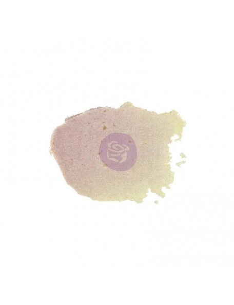 Prima Marketing Finnabair Art Alchemy Opal Magic Wax .68 Fluid Ounce, Blue Velvet