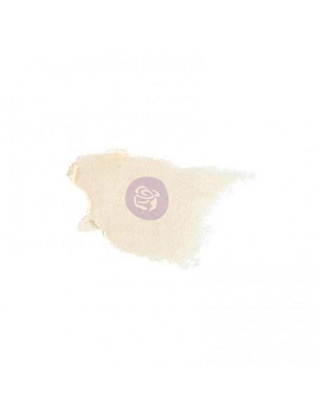 Prima Marketing Finnabair Art Alchemy Opal Magic Wax .68 Fluid Ounce, Vintage Silk