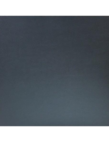 "Satwa Símil Cuero Granulado Sapphire 12""x12"""