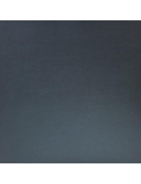 "Símil Cuero Granulado Sapphire 12""x12"""
