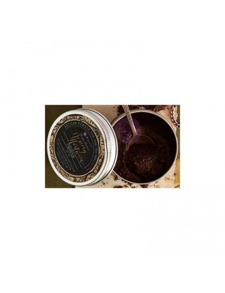 Prima Marketing Memory Hardware Artisan Powder1oz, Parthenay
