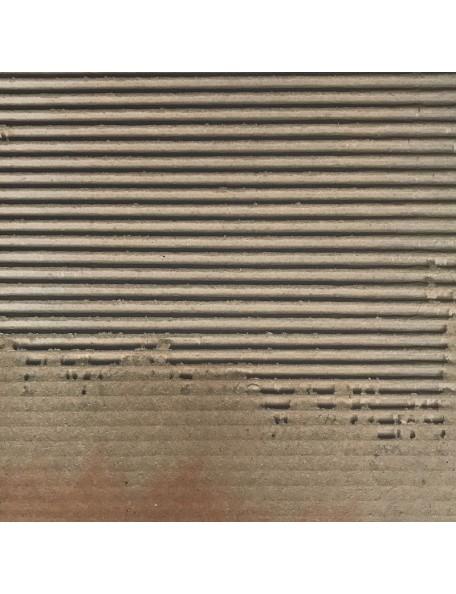 "Papel Cardboard - ""Base Coat"", Kaisercraft"