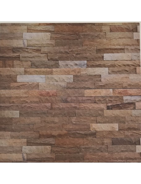 "Papel Tiles - ""Base Coat"", Kaisercraft"