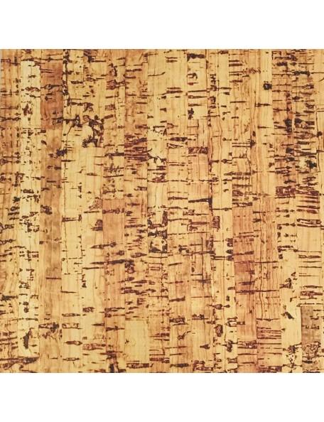 "Cork Paper - ""Base Coat"", Kaisercraft"