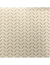 "Kaisercraft Bon Appetit Cardstock de doble cara 12""X12"", Bake"