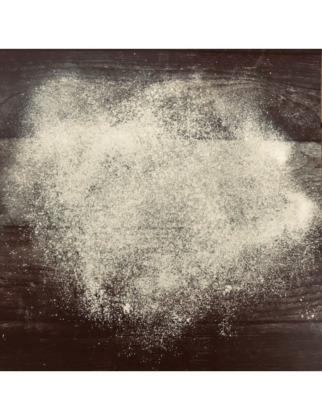 "Floured Paper - ""Bon Appetit"", Kaisercraft"
