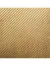 "Simple Stories Cozy Christmas Elements Cardstock de doble cara 12""X12"", Deck the Halls"