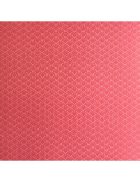 """Webster's Pages Ocean Melody Cardstock de doble cara 12""""X12"""", Clambake"""