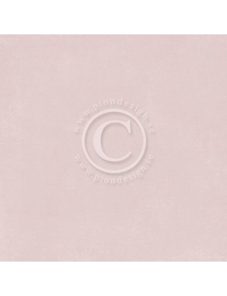 Pion Design PION DESIGN PALETTE DUSTY ROSE I