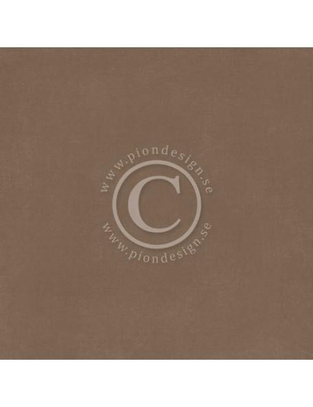 Pion Design Brown II