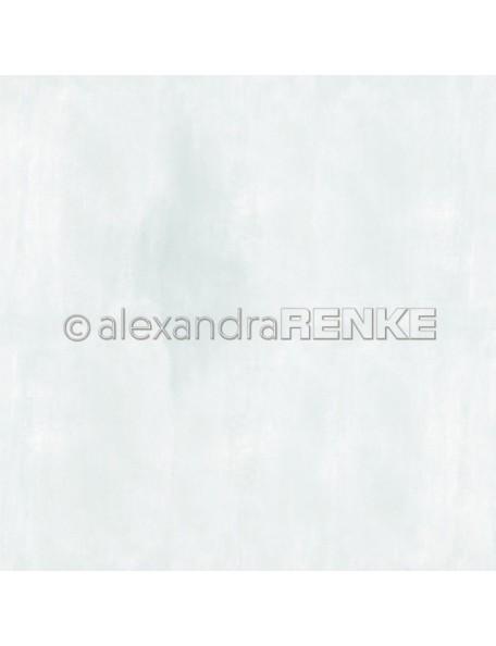 Alexandra Renke, Calm Hellblau Baby Serie