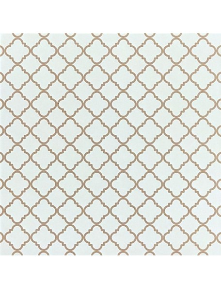"Lattice Paper - ""Mix & Match"", Kaisercraft"