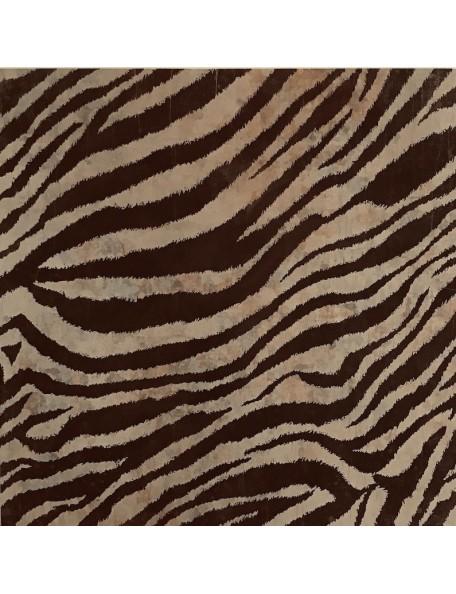 Kaisercraft Into The Wild,  Zebra