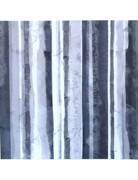 "Eclipse Paper - ""Misty Mountain"", Kaisercraft"