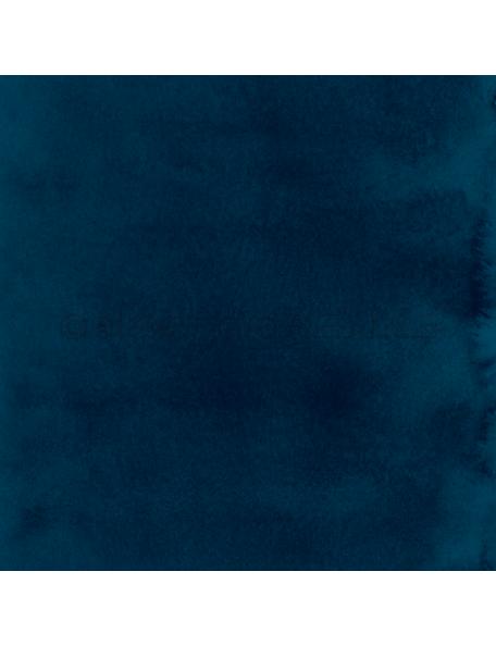 "Papel Nachtblau Watercolor - ""Mimi's Basic"", Alexandra Renke"