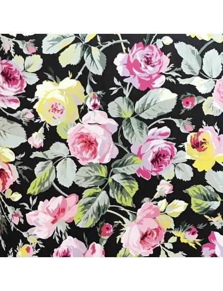 Anna Griffin Grace, Floral/Black