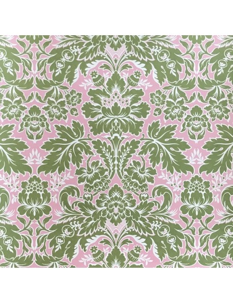 Anna Griffin Olivia, Acanthus/Pink